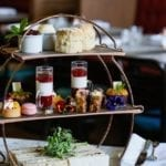 afternoon-tea-brasserie-eynsham-hall