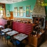 eynsham-hall-brasserie