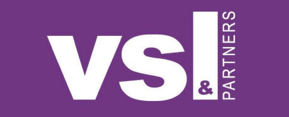 vsl-&-partners