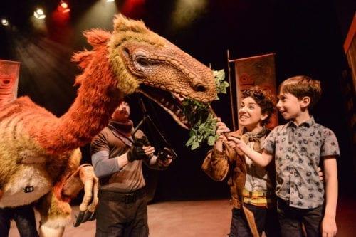 dinosaur-world-live