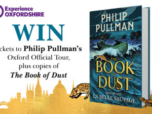 phillip-pullman-competition