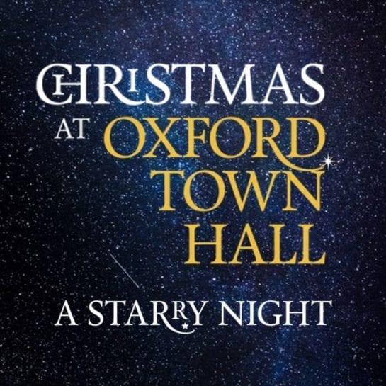 oxford-town-hall-christmas