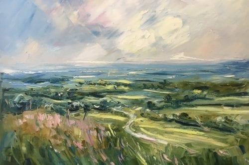 oxfordshire-artweeks