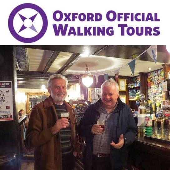 purely-pubs-tour