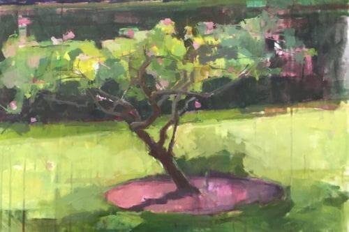 sarah-spackman-apple-tree