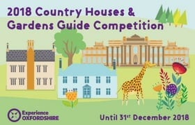 country-houses-competition