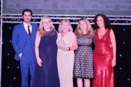 group-travel-awards