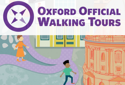 walking-tours-logo