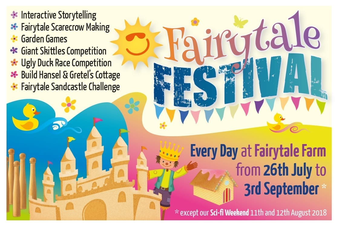 fairytale-festival