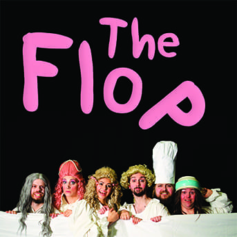 the-flop