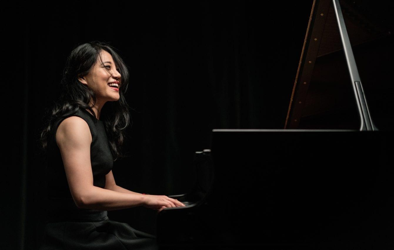 zee-zee-piano