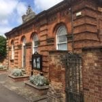 museum-front-thame