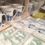 museum-shop-thame