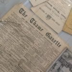 newspapers-thame