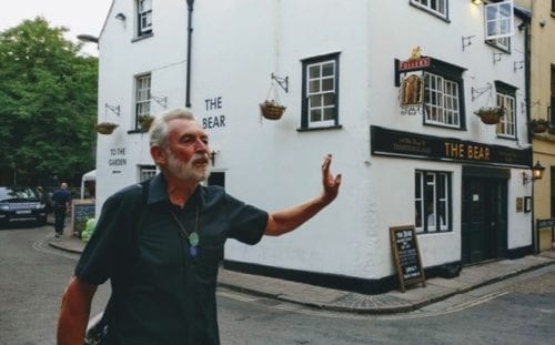 purely-pubs-tour-experience-oxfordshire-3