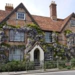 country-home-thame