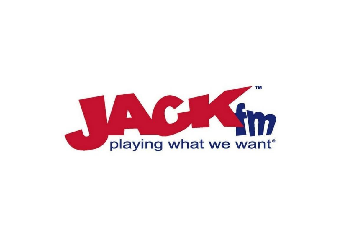 jack-rajar-award