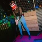 junkyard-golf-oxford-8
