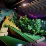 junkyard-golf-oxford-6