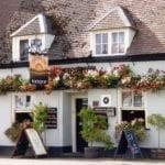 pub-thame-oxfordshire