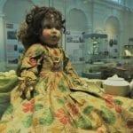 thame-doll