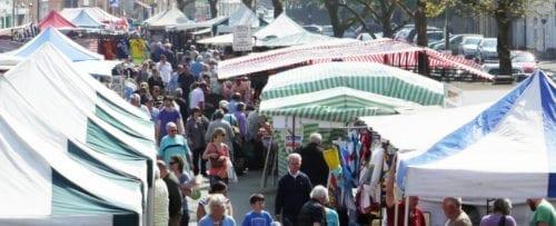 thame-market