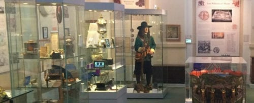 thame-museum