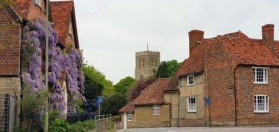 thame-oxfordshire