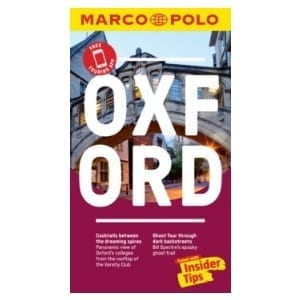 marco-polo-oxford-guide