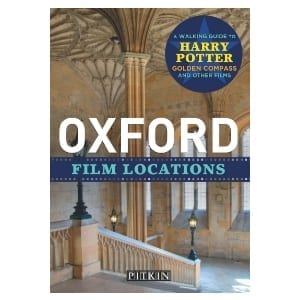 oxford-film-locations