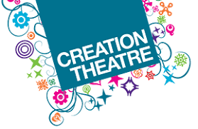 creation-theatre-christmas-workshops