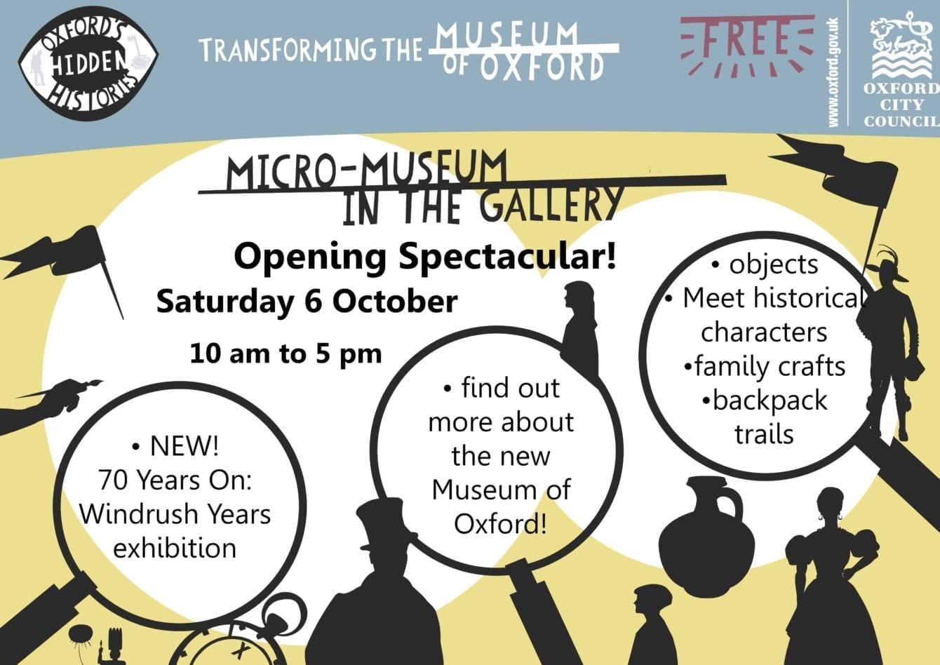 micro-museum-opening