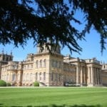 best-cotswold-tours-2