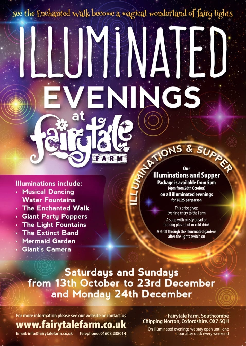 illuminate-evenings-fairytale