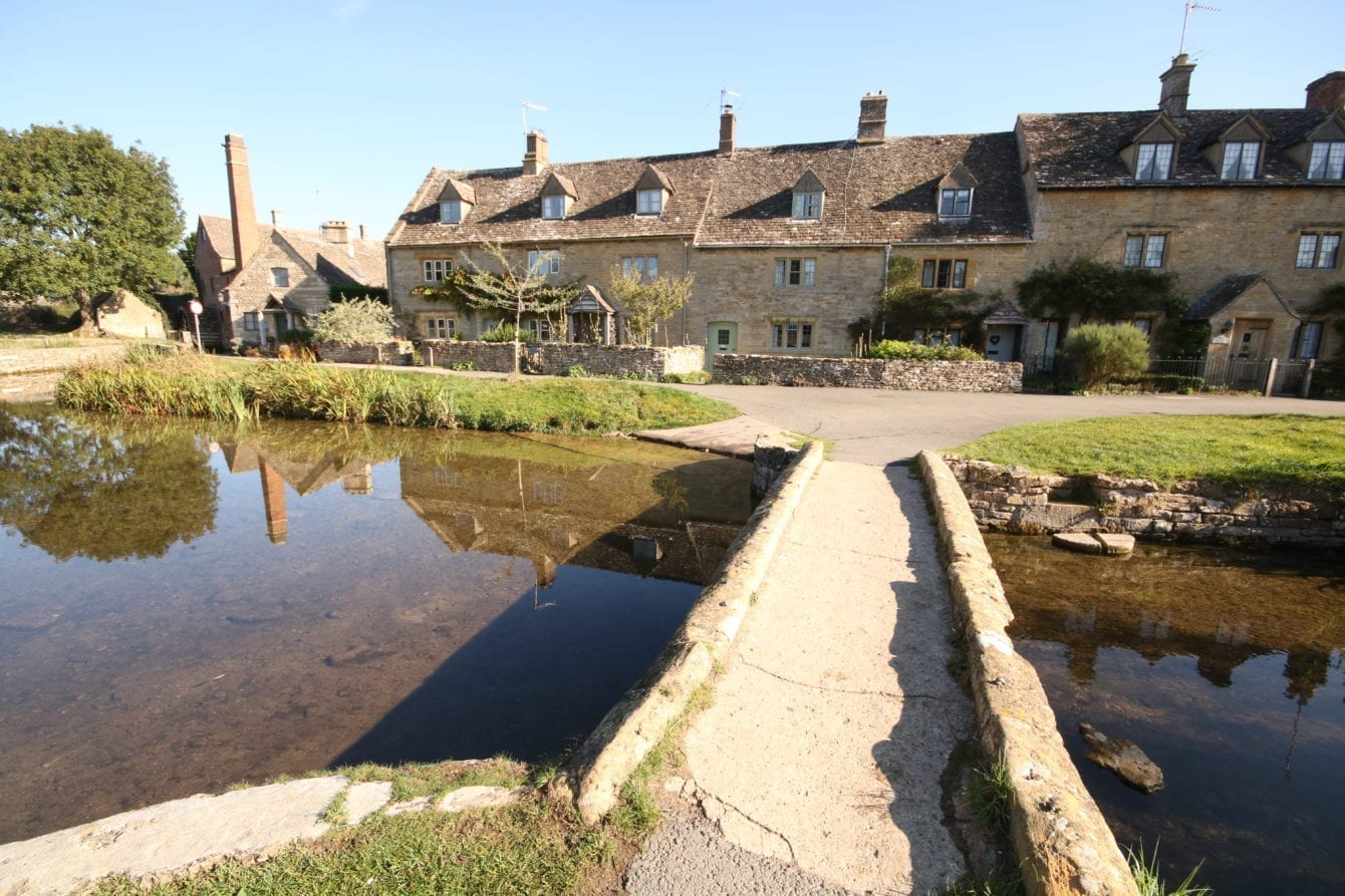 best-cotswold-tours