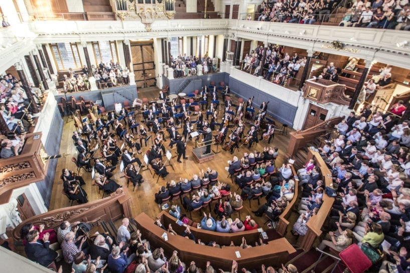 beethoven-mahler-oxford-philharmonic