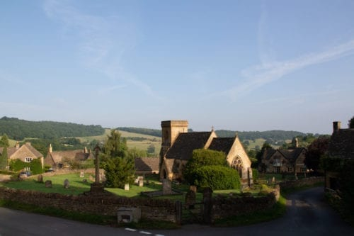 snowshill-best-cotswold-tours