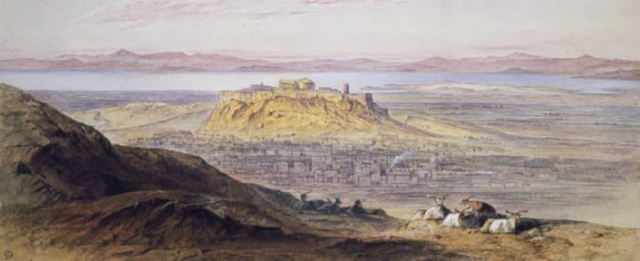 parthenon-the-first-monument-to civilization-eo