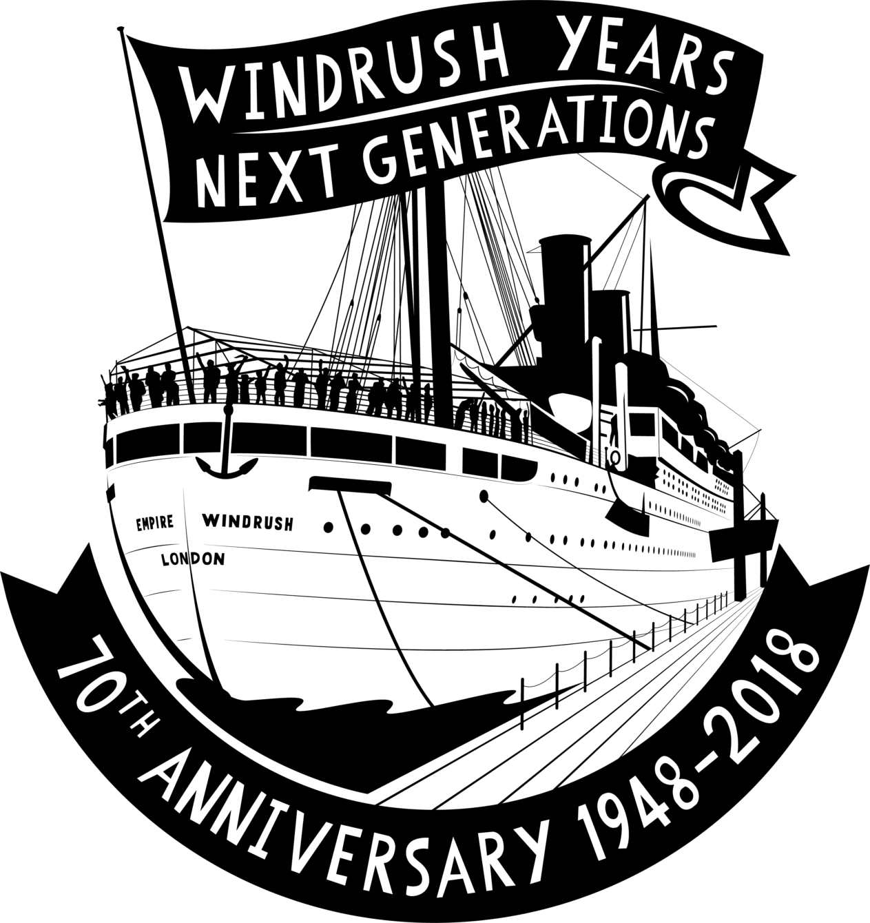the-windrush-years-next-generations