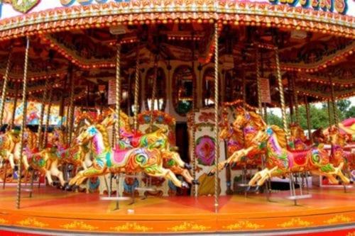 banbury-fair