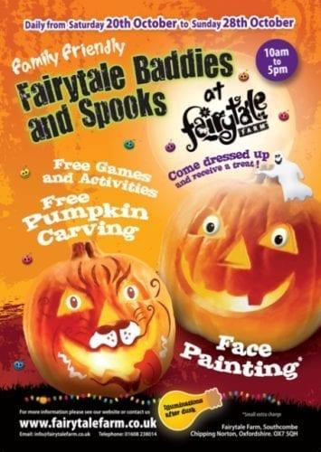 hallowee-fairytale-farm