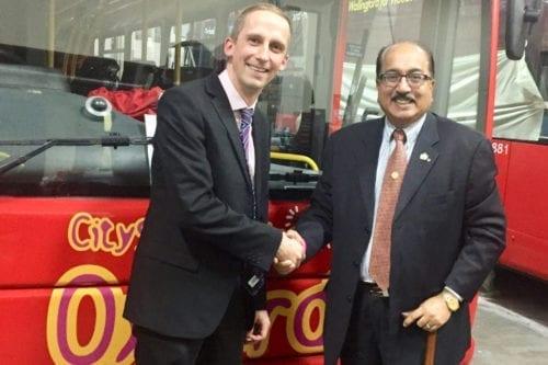 oxford-bus-company-credit-union