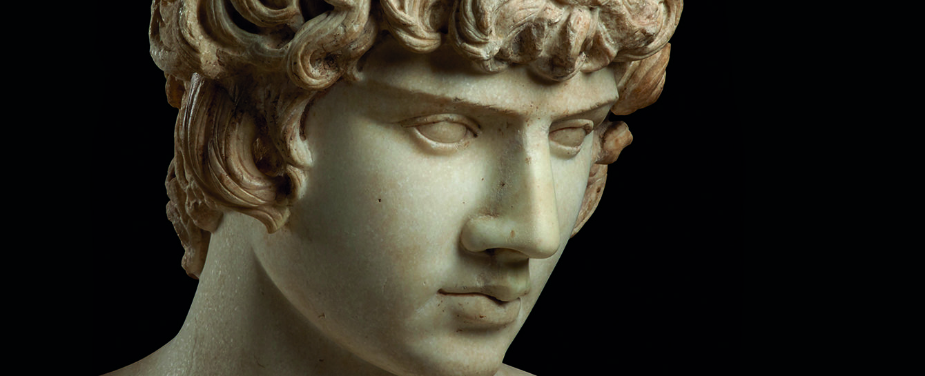 antinous-boy-made-god-eo