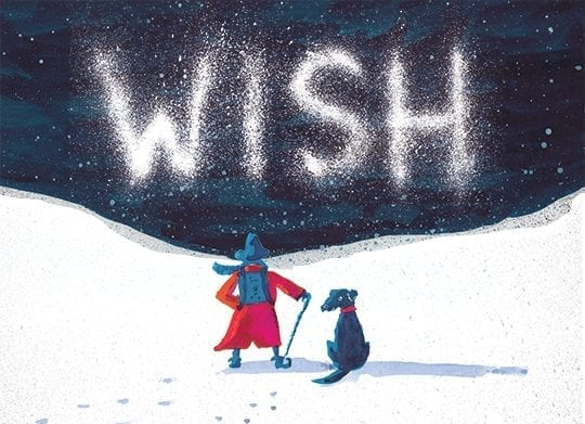 wish-for-web