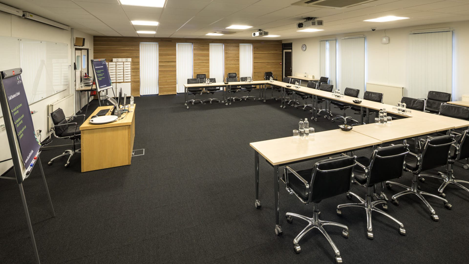 new-chester-room