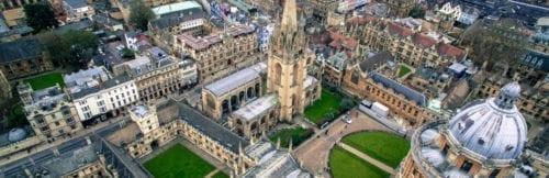 oxfordshire-economic-study