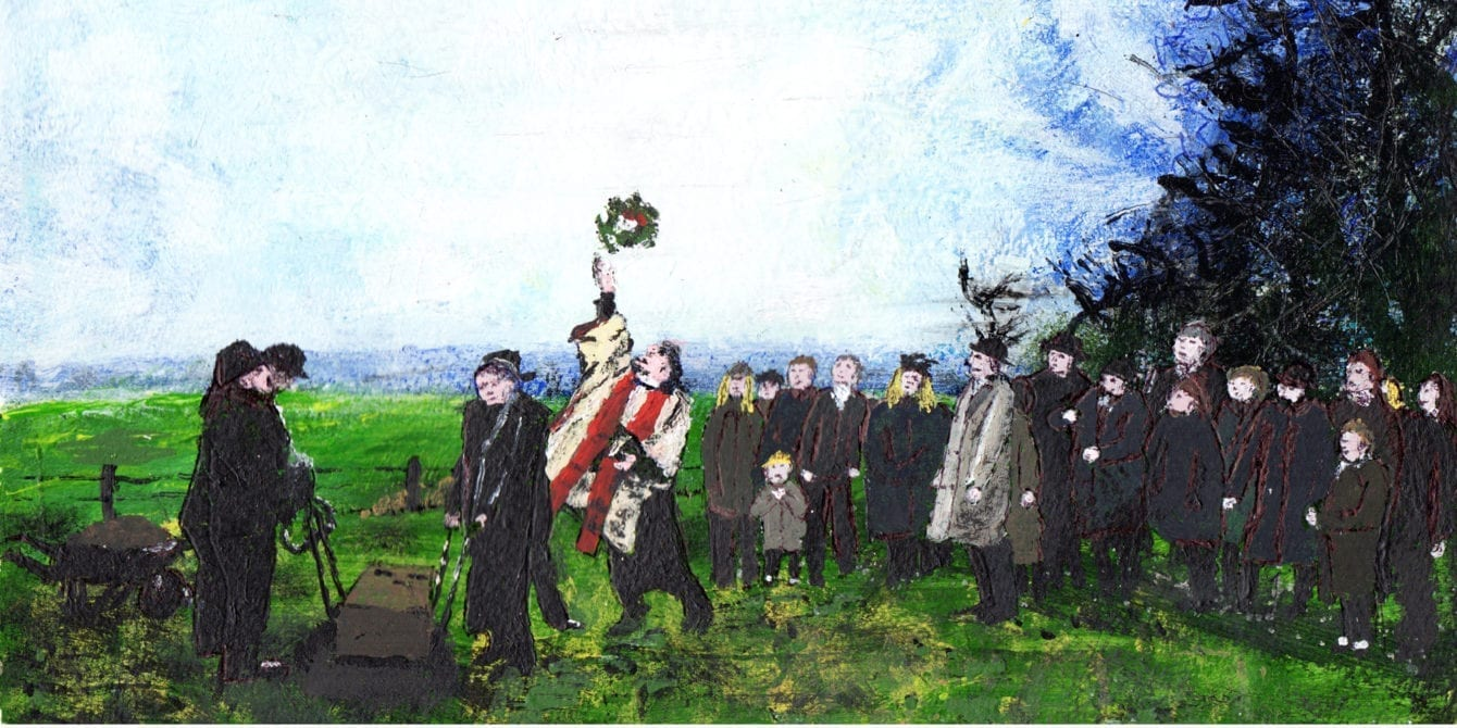 comedy-simon-munnery-banner