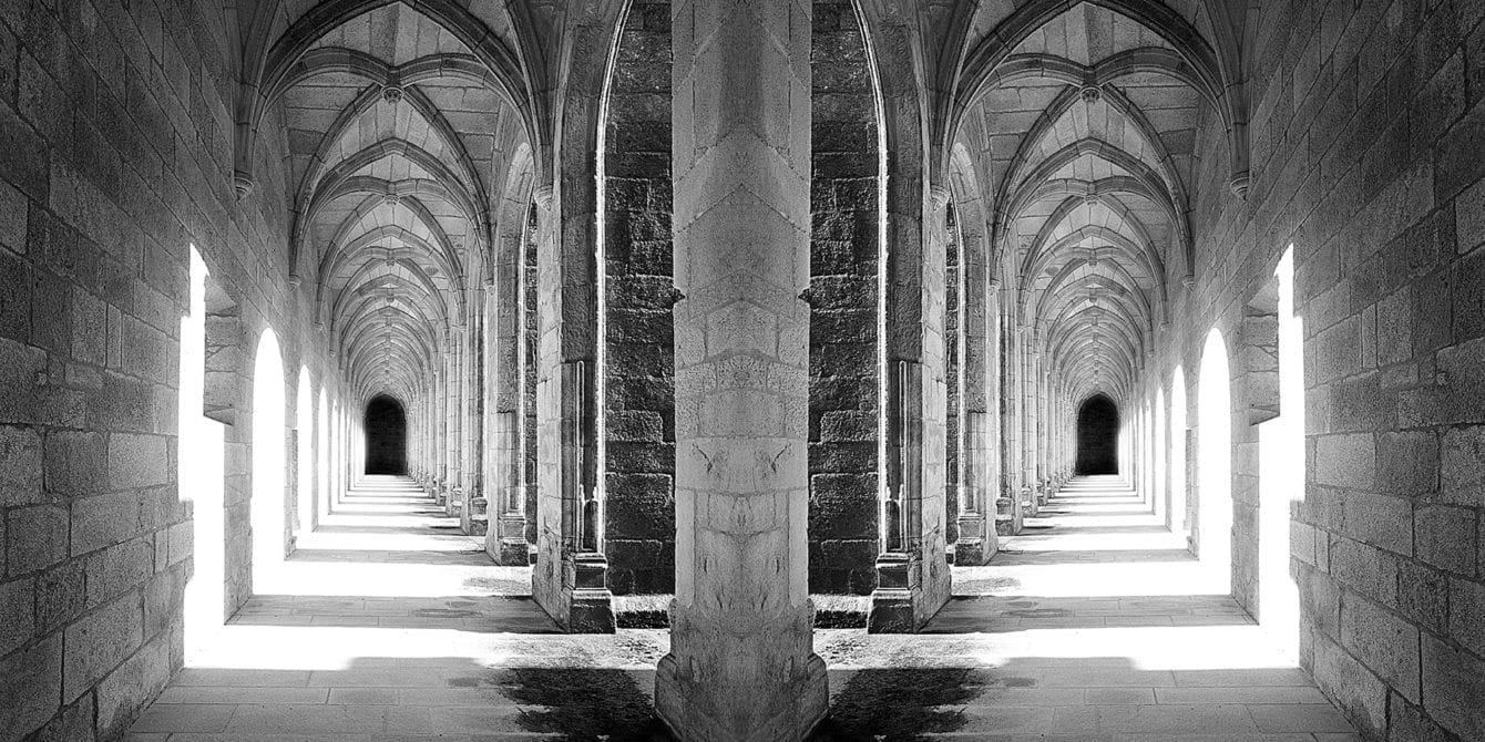 gallery-cloisters-banner