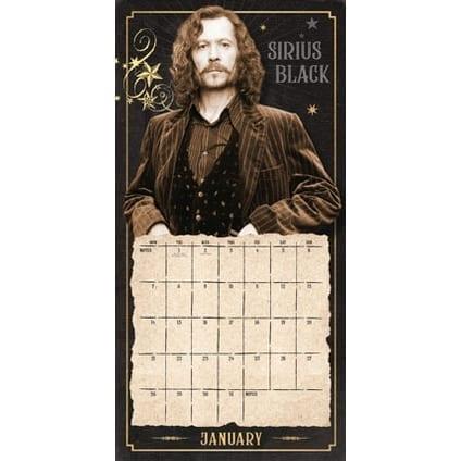 harry-potter-calendar