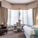 st-margarets-hotel-oxford6